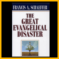 Learn more about Francis Schaeffer Studies social media feeds!