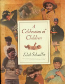 A Celebration of Children
