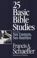 Basic Bible Studies