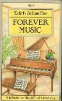Forever Music: A Tribute to the Gift of Creativity