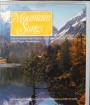 Mountain Songs