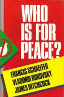 Who Is for Peace?