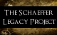 THE SCHAEFFER LEGACY PROJECT
